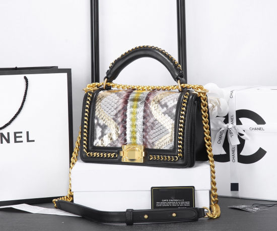 Luxury Designer Cow Leather Hand Bags Handbag Brand PU Leather Fashion Designer Women Bag Female Fashionable Tote Ladies Handbag