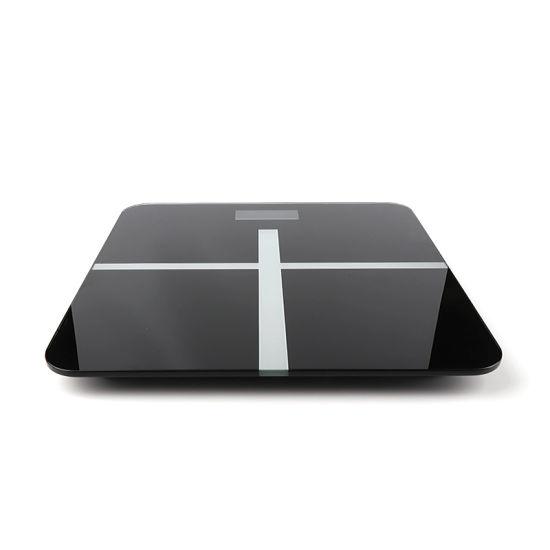 180kg Personal Scales Digital Bathroom Weighing Body Scale