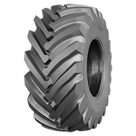 China Agricultural Tire CB558 Bias Tire Truck Tire Chaoyang Factory  Wholesale Price - China Truck Tire, Bias Tire