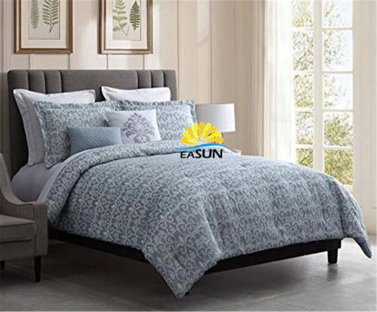 Comforter Set King Designer Comforter Bed Quilts Quilt Set