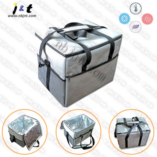 Cooler Bags Amazon Forest