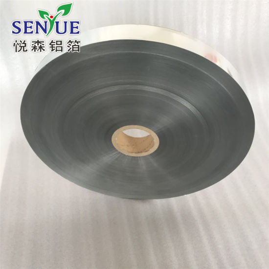 2020 Yuesen Customized Aluminum Foil Laminates