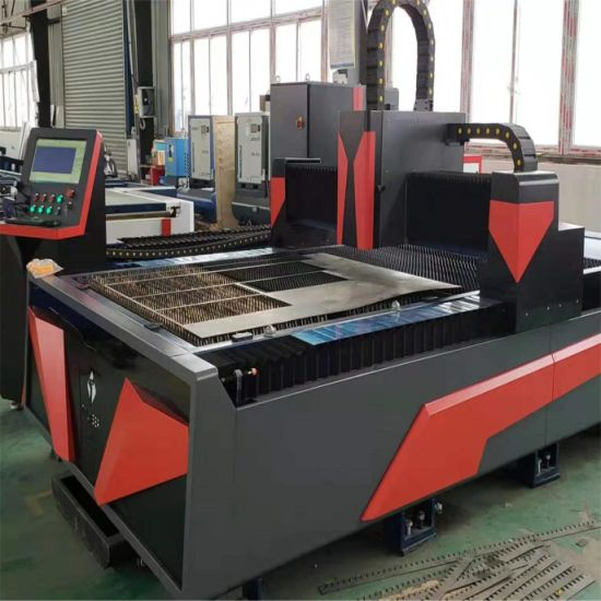Produce ware welded metal structures