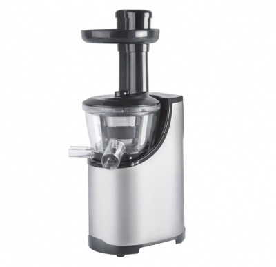 Magic Cold Press Slow Juicer Extractor