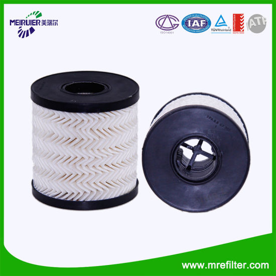 For Ford Car Engine Parts Oil Filter Elements Chinese Factory