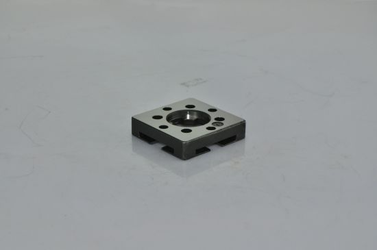 3r System Tooling R Centering Plate 3A-400008 pictures & photos
