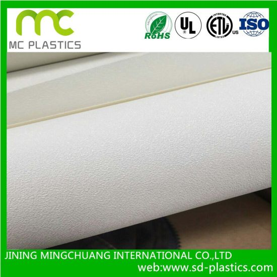 graphic regarding Printable Textures called China Embossed Sandstone Textures Wallpaper, 3D Wallpaper