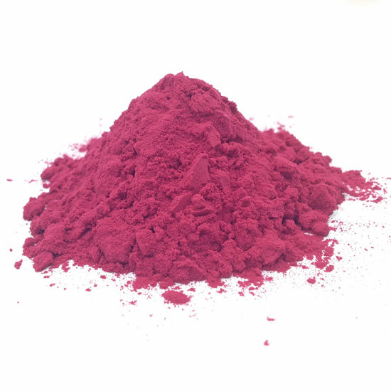 Food Grade Natural Red Pigment Beetroot Juice Powder pictures & photos