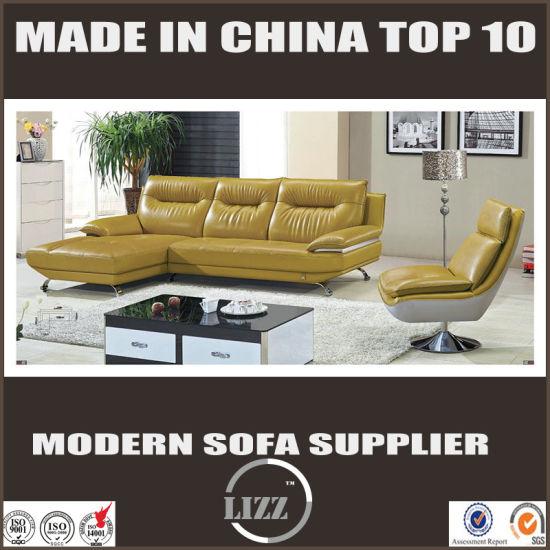 Fine China Mid Century Modern Sofa Set China Leather Sofa Pdpeps Interior Chair Design Pdpepsorg