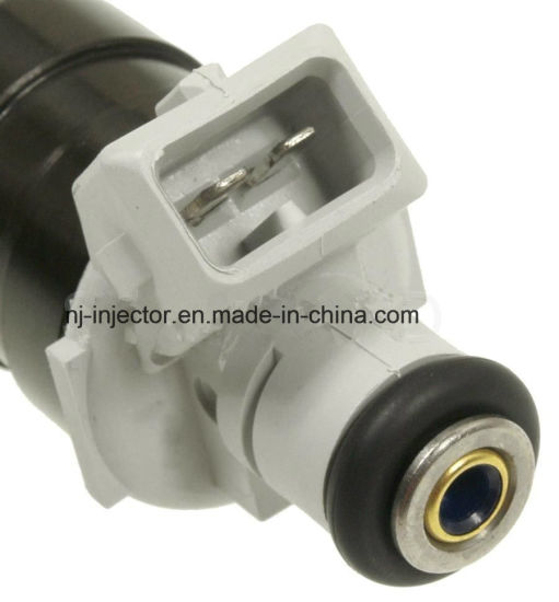 Bosch Fuel Injector (FJ685) for Buick, Oldsmobile, Pontiac pictures & photos