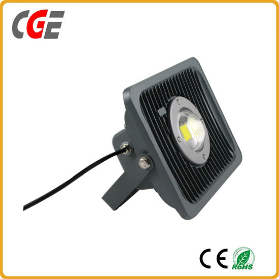 LED Tunnel Lights LED Flood Lighting Waterproof Flood 10W~300W LED Lamps LED Flood Light LED Flood Lamp High Power LED pictures & photos