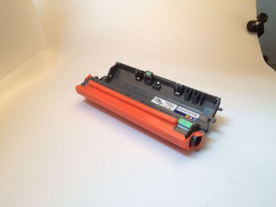 Toner Drum Dr210 for Brother Hl3040/Hl3070 Printer pictures & photos