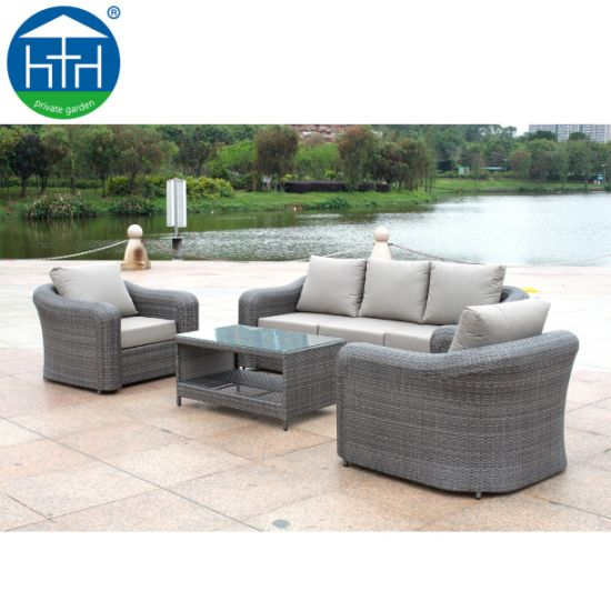 Fantastic China Outdoor Furniture For Rattan Sofa Lounge Patio Ibusinesslaw Wood Chair Design Ideas Ibusinesslaworg
