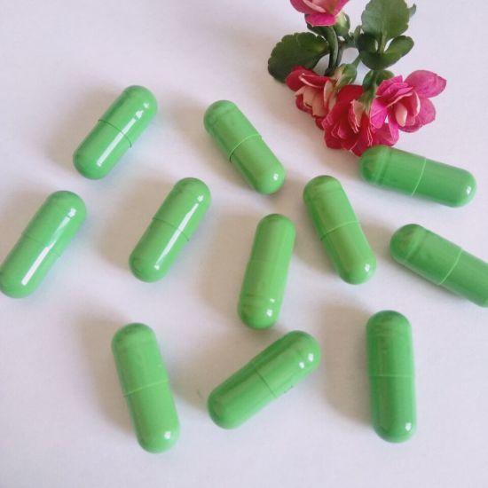 Best Slimming Diet Green Coffee Bean Weight Loss Pills Capsules