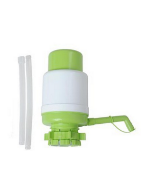 Hot Selling Handle Water Pump for Bottled pictures & photos
