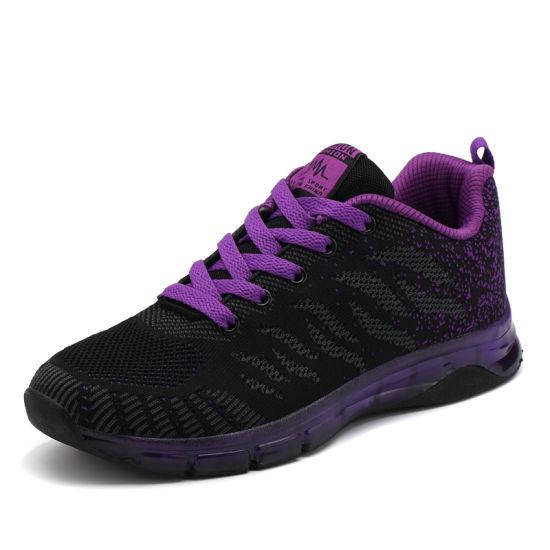Greenshoe New Style Black Mesh Sport Shoes Women Sneakers, Fashion Sneakers  Women Sport Running Shoes, Joker Shoes Sport Women
