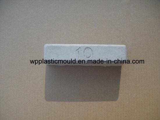 Cement Bar for Construction Building (ZT-10)