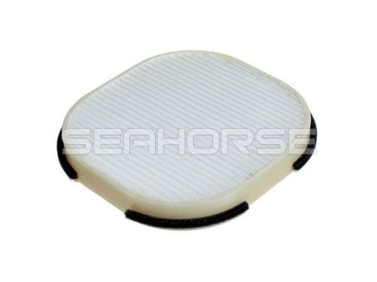 China Professional Cabin Air Filter For Honda Car 79831s2a003