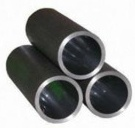 Honed Seamless Tube for Hydraulic Cylinder pictures & photos