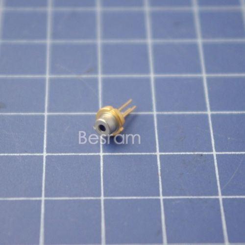 445nm1.6W Blue Laser Diode Ld Osram Pltb450 Pl-Tb450b