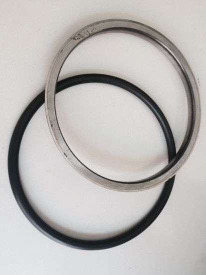 Best Seller Excavator Seal for Sany Excavator Sy16 pictures & photos