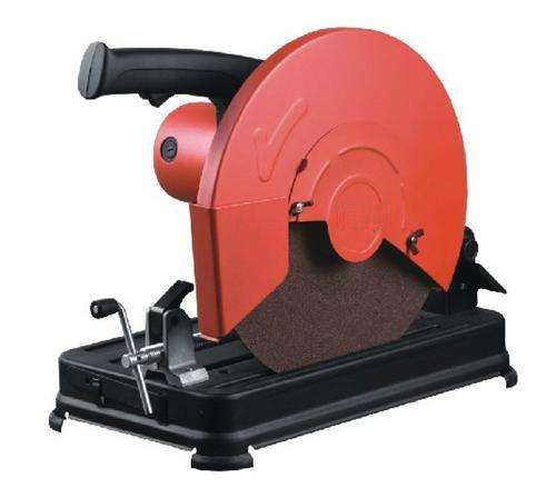 14 Inches Metal Cutting Machine/Cut off Machine/Cutting Machine  pictures & photos