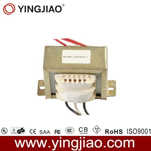 40W Transformer for Power Supply