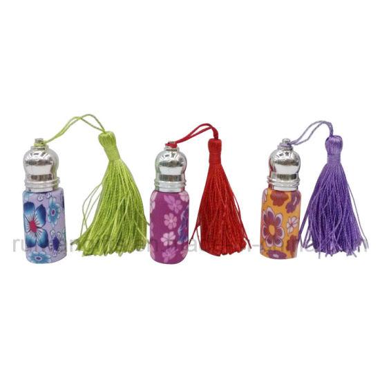 8ml Refill Scent Bottle, Refill Fragrance Bottle, Emoty Perfume Bottle
