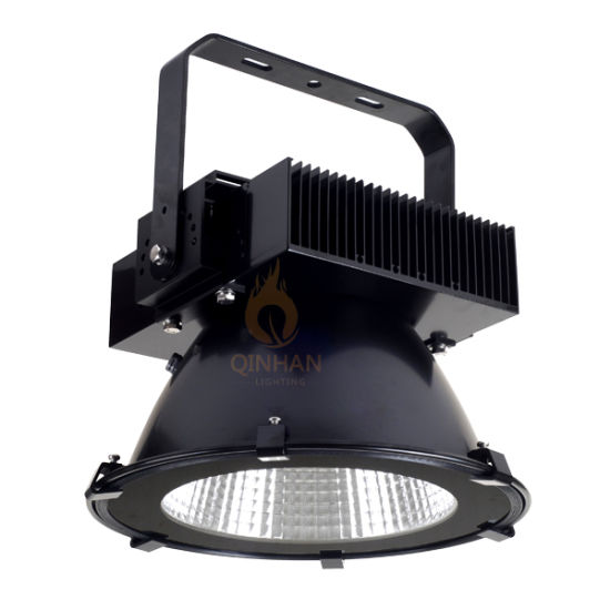 Dimmable 200W Industrial LED High Bay Light with 5 Years Warranty pictures & photos