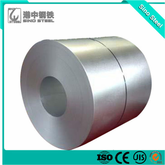 Al Zinc Galvalume Gl Steel Coil For Construction With Low Price