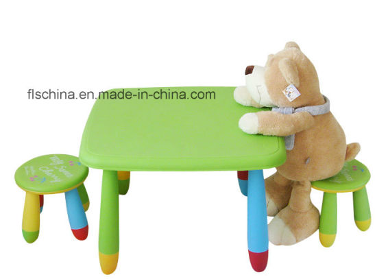 Awesome Whosale Price Adjusted Legs Design Of Plastic Children Kids Stool Onthecornerstone Fun Painted Chair Ideas Images Onthecornerstoneorg