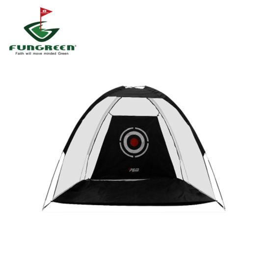 Fungreen Nylon Backyard Golf Practice Net for Protection