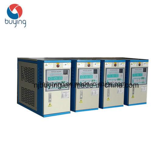 China Ce Certificate Heating Element Temperature Controller Heater