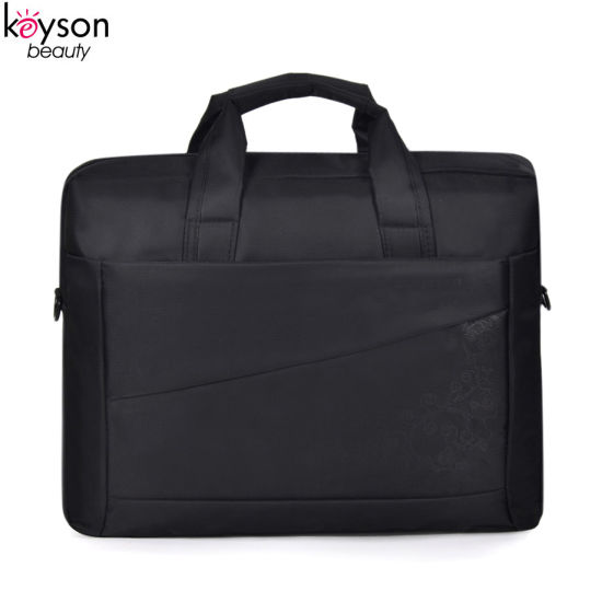 Wholesale Multipurpose Young Custom Laptop Messenger Bag pictures & photos