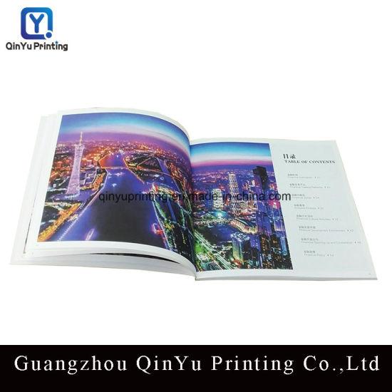 Coloring Book Printing Service Photo Album - Sabadaphnecottage