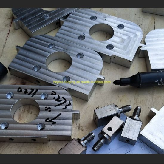 Galvanized Sheet Square Metal Tubing Zinc Coating Chromoly Tubing