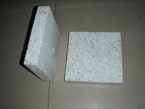 Refractory Industrial Custom Made Mullite Ceramic Crucible Machinery Parts Supplier