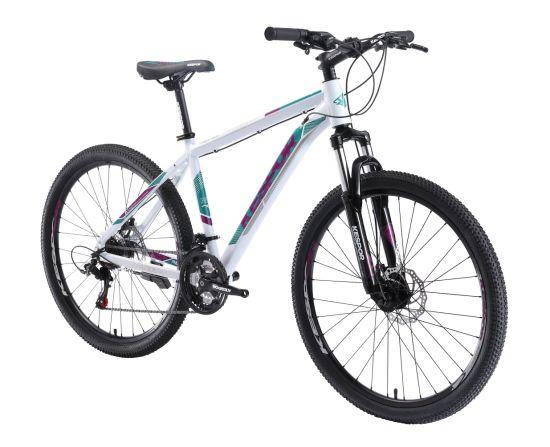 Model Revel 26 Alloy Mountain Bike