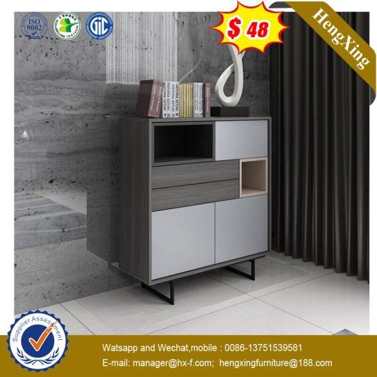 Fantastic Distressed Wood Metal Storage Living Room Cabinets Hx 8Nd9389 Download Free Architecture Designs Griteanizatbritishbridgeorg