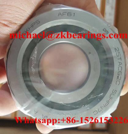 New in box NSK BALL SUPER PRECISION SCREW BEARING  20TAC47BSUC10PN7B 20TAC47B