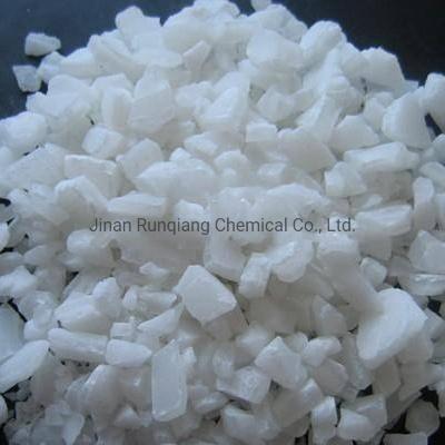 15%-17% Aluminum Sulfate/Aluminium Sulphate for Water Treatment