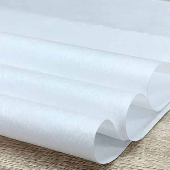 Verified Meltblown Nonwoven Fabric for N95 Mask pictures & photos