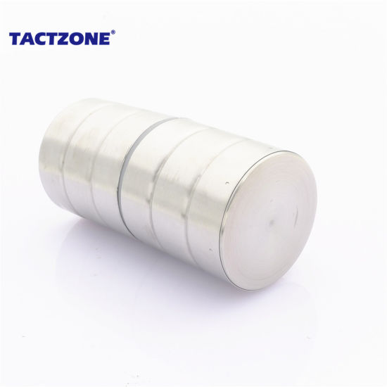 High Quality Zinc Alloy Cubicle Hardware Toilet Partition Accessories Indicator