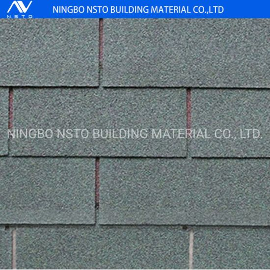 China Tile Asphalt Shingles Roofing Tiles High Quality Roofing Tile China Roof Tile Roofing Tiles