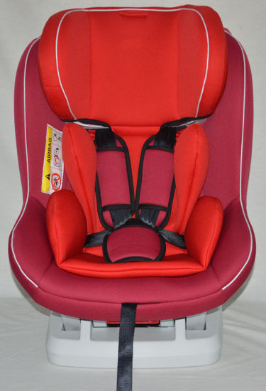 Child Universal Car Seat Belt Supplier