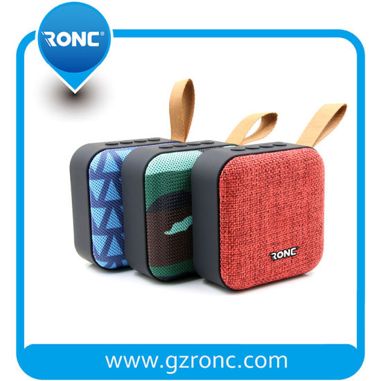 V4 2 Mini Wireless Stereo Bluetooth