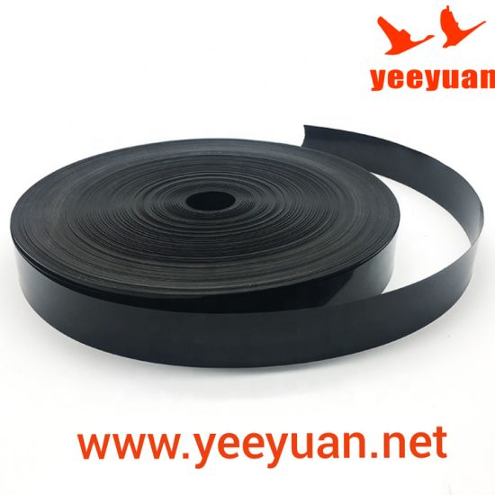 Acetate Film for Shoelace