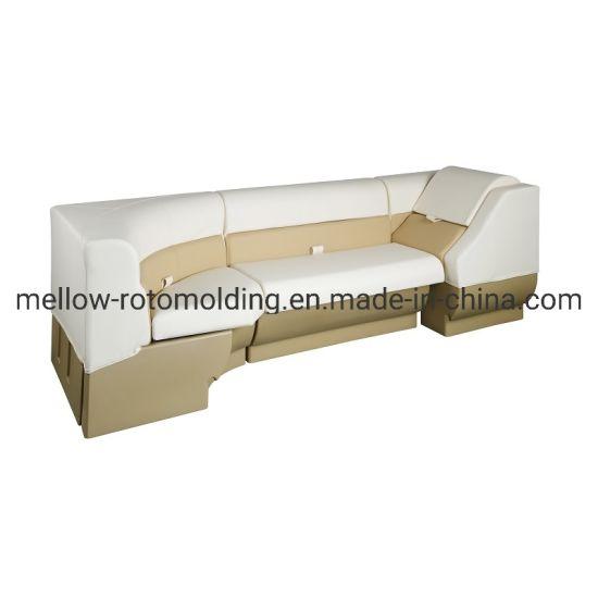 Pontoon Boat Sofa New Collection Whole Set