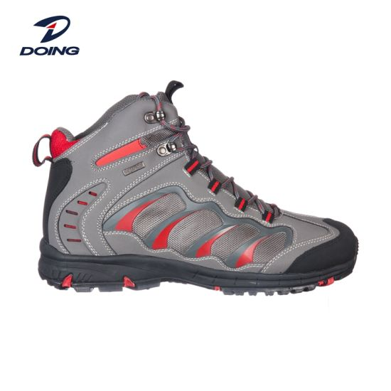 China Get $1000 Coupon The Safety Shoes Importers, Fashionable