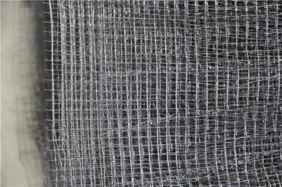 Strectch Net for Coconut Bio Mat pictures & photos